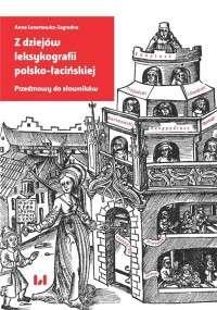 Z_dziejow_leksykografii_polsko_lacinskiej