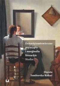 Dziewietnastowieczne_pryncypia_i_marginalia_literackie