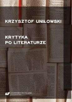 Krytyka_po_literaturze