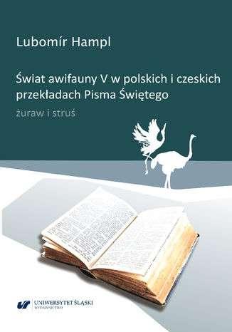 Swiat_awifauny_V_w_polskich_i_czeskich_przekladach_Pisma_swietego