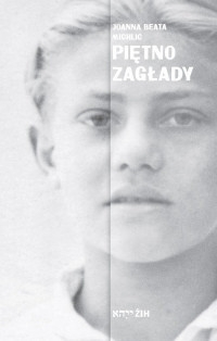 Pietno_Zaglady