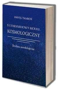 Standardowy_model_kosmologiczny