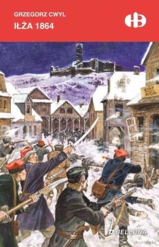 Ilza_1864