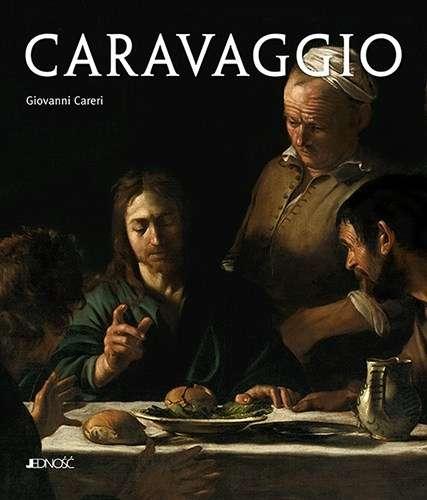 Caravaggio._Stwarzanie_widza