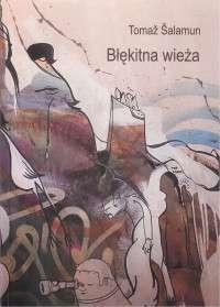 Blekitna_wieza