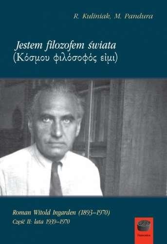 Jestem_filozofem_swiata__cz._2