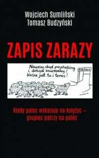 Zapis_zarazy