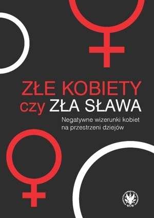 Zle_kobiety_czy_zla_slawa