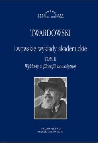Lwowskie_wyklady_akademickie__t.2