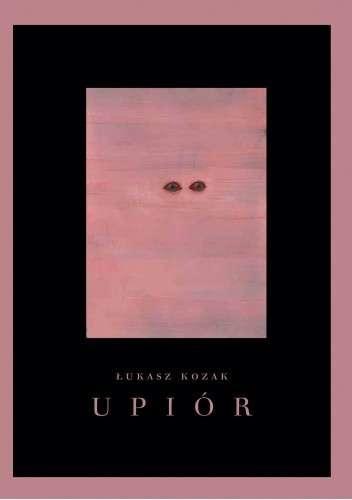 Upior._Historia_naturalna