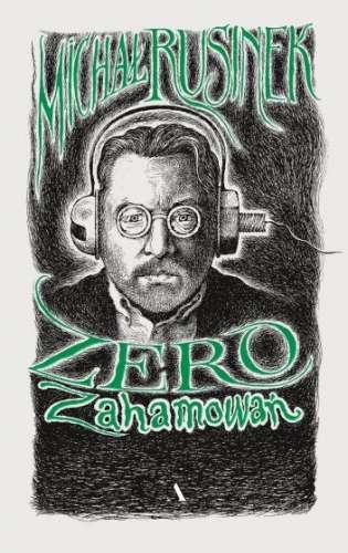 Zero_zahamowan