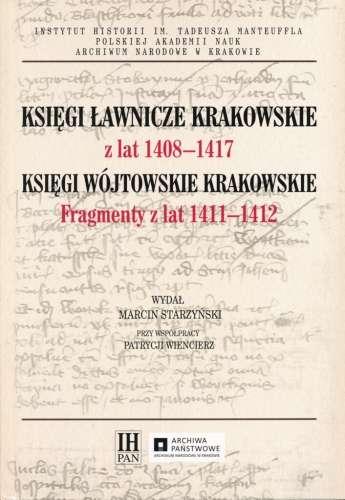 Ksiegi_lawnicze_krakowskie_z_lat_1408_1417._Ksiegi_wojtowskie_krakowskie._Fragmenty_z_lat_1411_1412