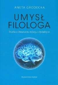 Umysl_filologa._Studia_o_literaturze__mozgu_i_dydaktyce