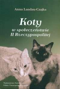 Koty_w_spoleczenstwie_II_Rzeczypospolitej