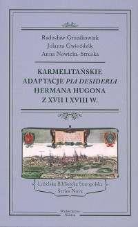 Karmelitanskie_adaptacje_Pia_Desideria_Hermana_Hugona_z_XVII_i_XVIII_w.
