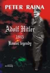 Adolf_Hitler_1945._Koniec_Legendy