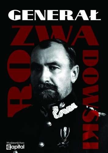 General_Rozwadowski