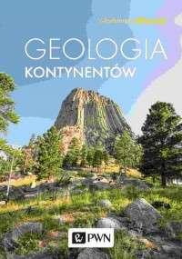 Geologia_kontynentow