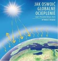 Jak_oswoic_globalne_ocieplenie__Cz_I__Przeszlosc_klimatu_Ziemi_w_holocenie