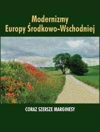 Modernizmy_Europy_Srodkowo_Wschodniej