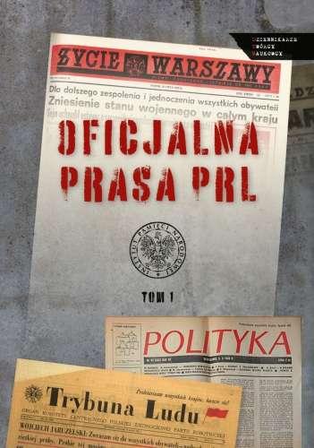 Oficjalna_prasa_w_PRL__t._1