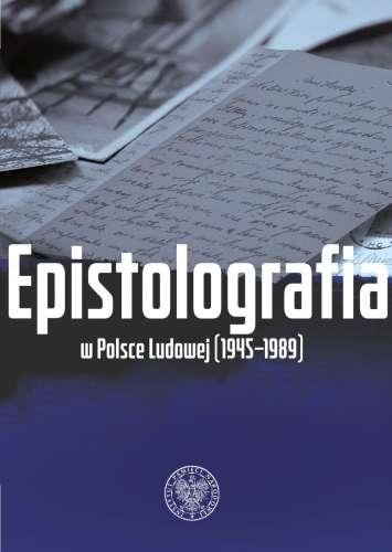 Epistolografia_w_Polsce_Ludowej__1945_1989_