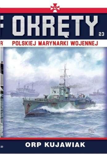 Okrety_polskiej_marynarki_wojennej__t._23._ORP_KUJAWIAK