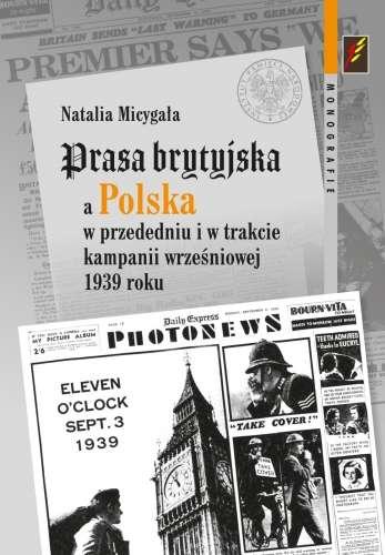 Prasa_brytyjska_a_Polska_w_przededniu_i_w_trakcie_kampanii_wrzesniowej_1939_roku