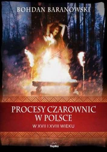 Procesy_czarownic_w_Polsce_w_XVII_i_XVIII_wieku