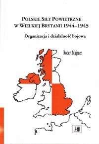 Polskie_Sily_Powietrzne_w_Wielkiej_Brytanii_1944_1945