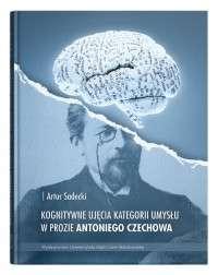 Kognitywne_ujecia_kategorii_umyslu_w_prozie_Antoniego_Czechowa