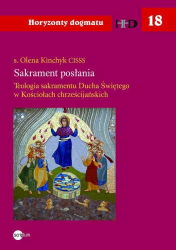 Sakrament_poslania._Teologia_sakramentu_Ducha_Swietego_w_kosciolach_chrzescijanskich