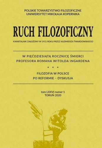 Ruch_Filozoficzny_76_2020_1