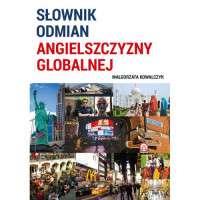 Slownik_odmian_angielszczyzny_globalnej