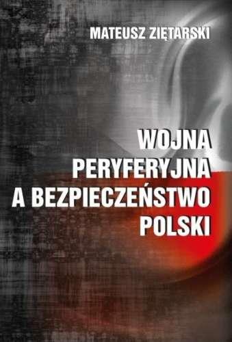 Wojna_peryferyjna_a_bezpieczenstwo_Polski