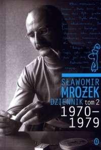 Dziennik__t._2_1970_1979._Slawomir_Mrozek