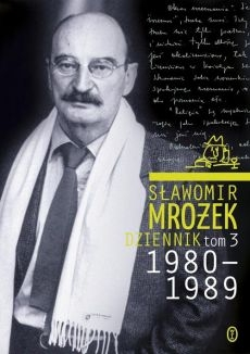 Dziennik__t._3_1980_1989._Slawomir_Mrozek