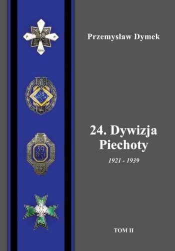 24._Dywizja_Piechoty_1921_1939__t._I_II