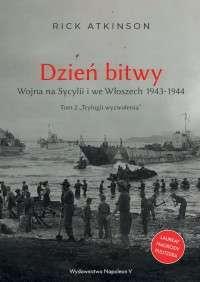 Dzien_bitwy._Wojna_na_Sycylii_i_we_Wloszech_1934_1944