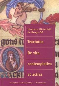Tractatus_De_vita_contemplativa_et_activa