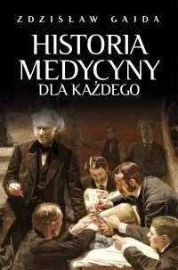 Historia_medycyny_dla_kazdego