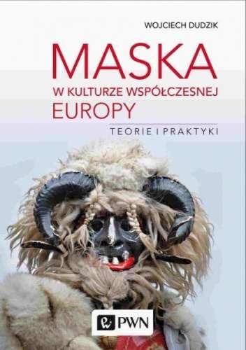 Maska_w_kulturze_wspolczesnej_Europy._Teorie_i_praktyki