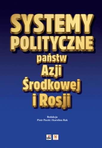 Systemy_polityczne_panstw_Azji_Srodkowej_i_Rosji