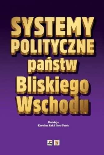 Systemy_polityczne_panstw_Bliskiego_Wschodu