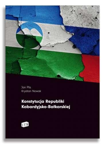 Konstytucja_Republiki_Kabardyjsko_Balkarskiej