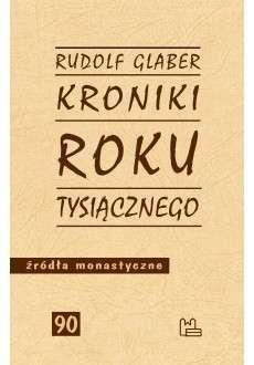 Kroniki_roku_tysiecznego