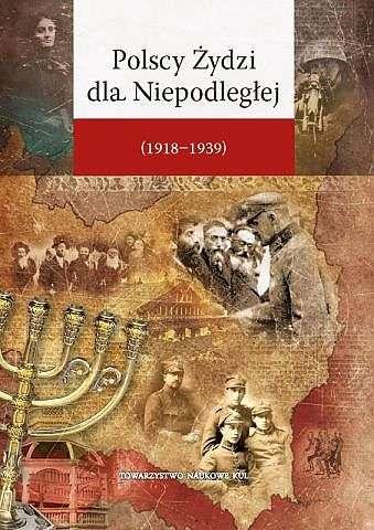 Polscy_Zydzi_dla_Niepodleglej__1918_1939_