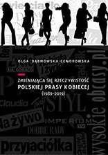 Zmieniajaca_sie_rzeczywistosc_polskiej_prasy_kobiecej__1989_2019_