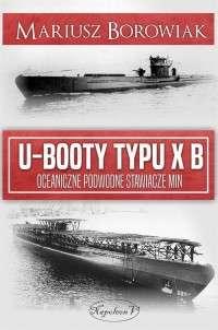 U_booty_typu_X_B._Oceaniczne_podwodne_stawiacze_min