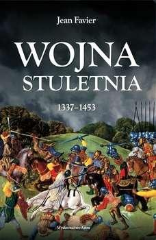 Wojna_stuletnia_1337_1453